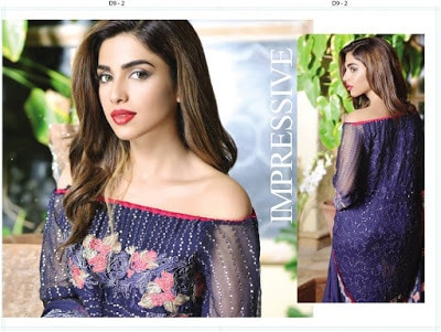 zs-textile-mahrukh-pure-embroidery-chiffon-collection-2016-17-6