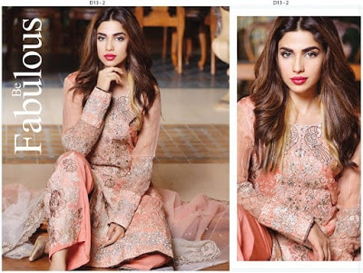 zs-textile-mahrukh-pure-embroidery-chiffon-collection-2016-17-8
