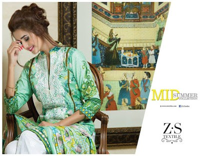 zs-textile-signature-midsummer-printed-dresses-collection-2016-17-1