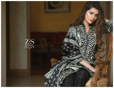 zs-textile-signature-midsummer-printed-dresses-collection-2016-17-12