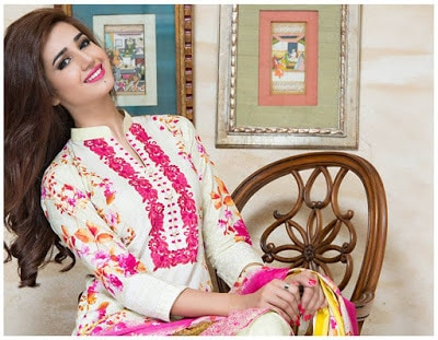 zs-textile-signature-midsummer-printed-dresses-collection-2016-17-9