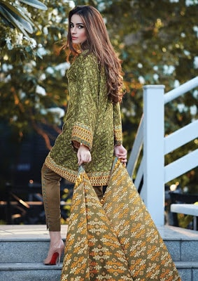 Alkaram-studio-winter-3-piece-resham-twill-linen-collection-2016-17-with-price-13