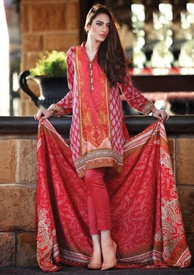 Alkaram-studio-winter-3-piece-resham-twill-linen-collection-2016-17-with-price-3