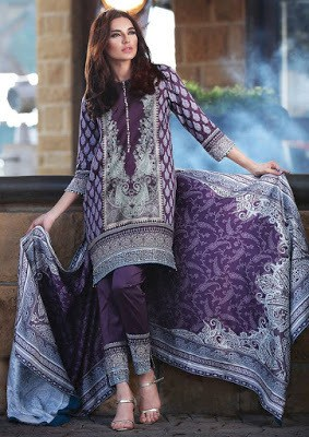 Alkaram-studio-winter-3-piece-resham-twill-linen-collection-2016-17-with-price-7