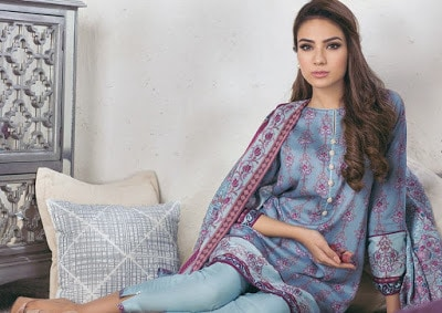 Alkaram-studio-winter-dreams-of-marrakech-resham-linen-collection-2016-17-10