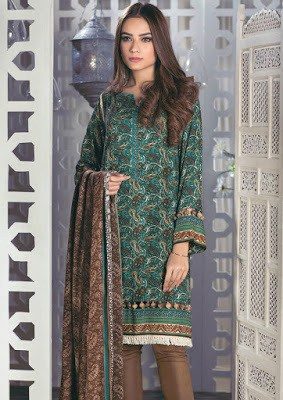 Alkaram-studio-winter-dreams-of-marrakech-resham-linen-collection-2016-17-11