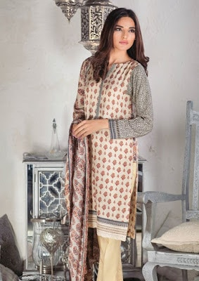 Alkaram-studio-winter-dreams-of-marrakech-resham-linen-collection-2016-17-2