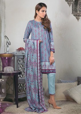 Alkaram-studio-winter-dreams-of-marrakech-resham-linen-collection-2016-17-3