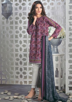 Alkaram-studio-winter-dreams-of-marrakech-resham-linen-collection-2016-17-4