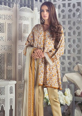 Alkaram-studio-winter-dreams-of-marrakech-resham-linen-collection-2016-17-5