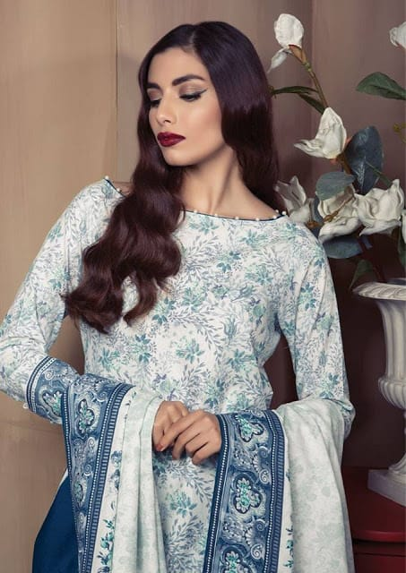 Alkaram-studio-winter-karandi-dresses-for-women-2016-17-10