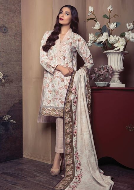 Alkaram-studio-winter-karandi-dresses-for-women-2016-17-11