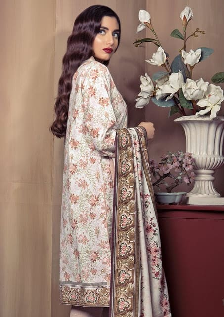 Alkaram-studio-winter-karandi-dresses-for-women-2016-17-12
