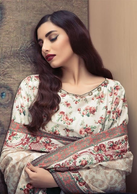 Alkaram-studio-winter-karandi-dresses-for-women-2016-17-13
