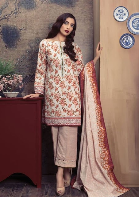 Alkaram-studio-winter-karandi-dresses-for-women-2016-17-3