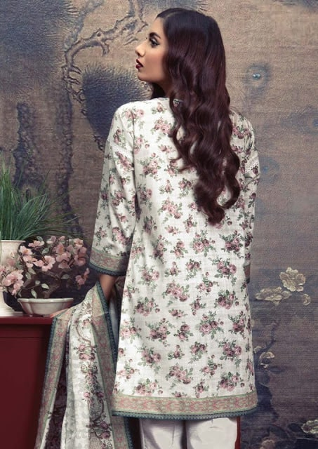 Alkaram-studio-winter-karandi-dresses-for-women-2016-17-4