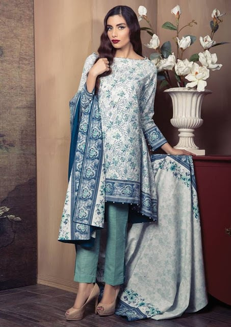 Alkaram-studio-winter-karandi-dresses-for-women-2016-17-5