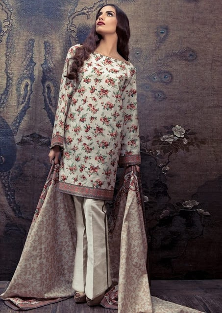 Alkaram-studio-winter-karandi-dresses-for-women-2016-17-6