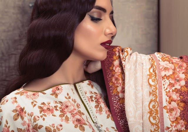 Alkaram-studio-winter-karandi-dresses-for-women-2016-17-7