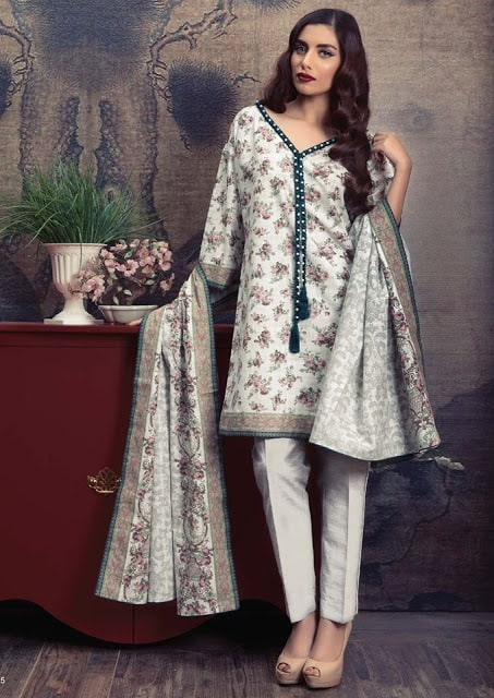 Alkaram-studio-winter-karandi-dresses-for-women-2016-17-8