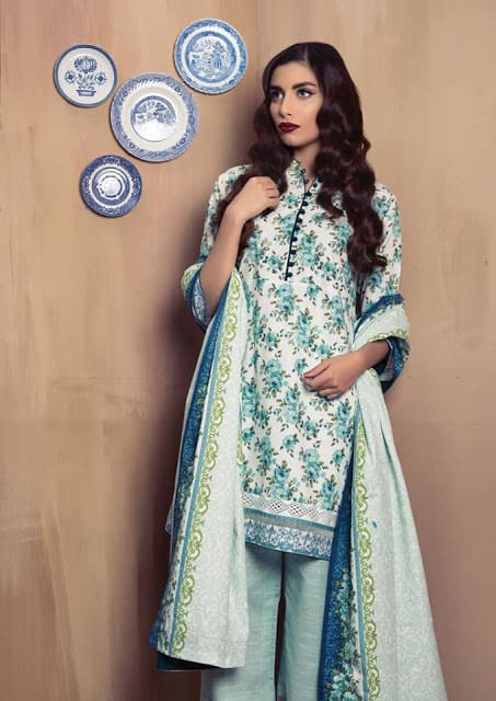 Alkaram-studio-winter-karandi-dresses-for-women-2016-17-9