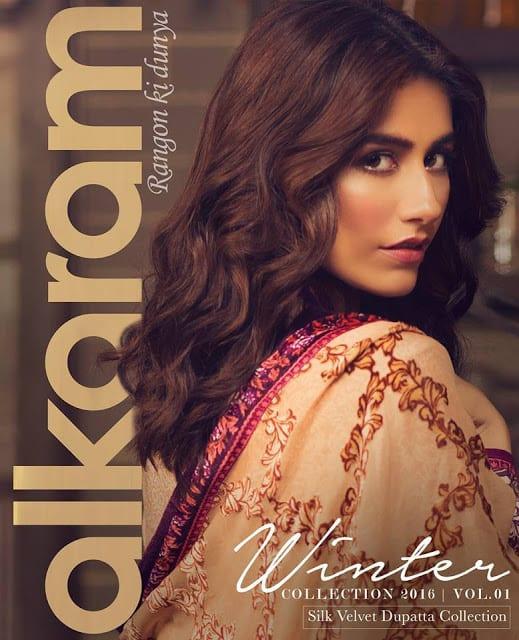 Alkaram-studio-winter-silk-velvet-dresses-collection-2016-17-1