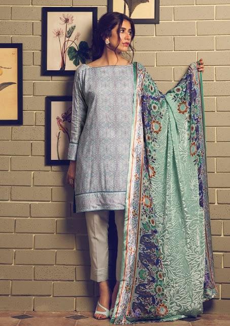 Alkaram-studio-winter-silk-velvet-dresses-collection-2016-17-14