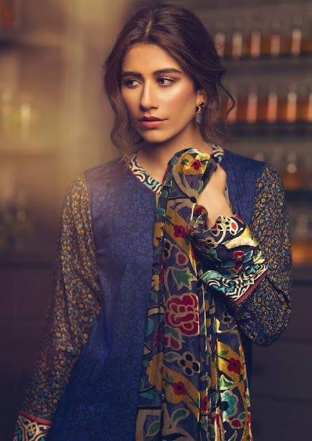 Alkaram-studio-winter-silk-velvet-dresses-collection-2016-17-15