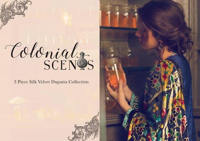 Alkaram-studio-winter-silk-velvet-dresses-collection-2016-17-2