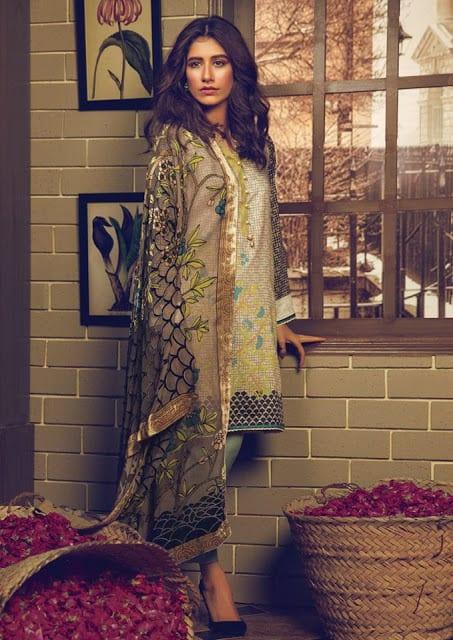 Alkaram-studio-winter-silk-velvet-dresses-collection-2016-17-5