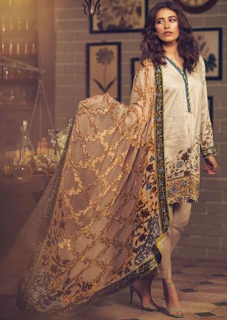 Alkaram-studio-winter-silk-velvet-dresses-collection-2016-17-6