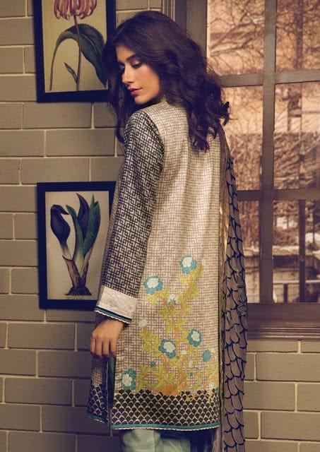 Alkaram-studio-winter-silk-velvet-dresses-collection-2016-17-7