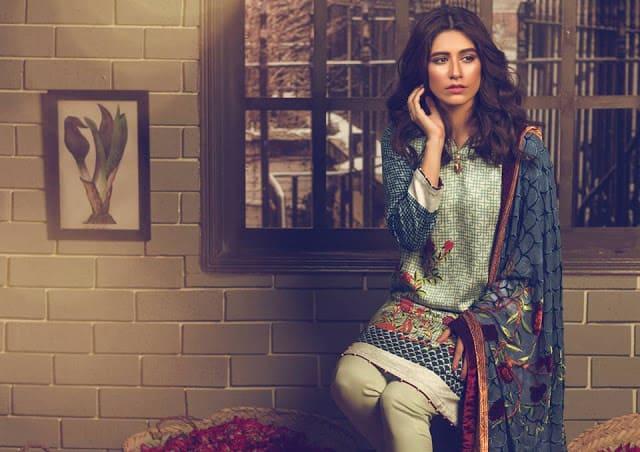 Alkaram-studio-winter-silk-velvet-dresses-collection-2016-17-8