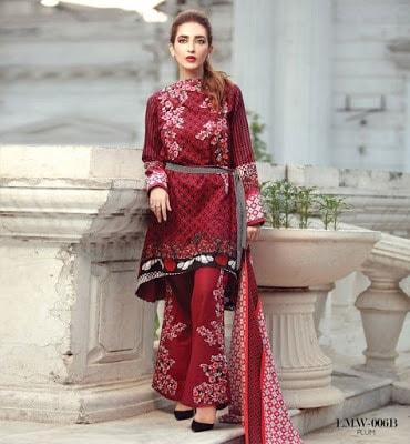 Lala-La-Moderno-winter-embroidered-khaddar-wool-shawl-dresses-collection-2016-13