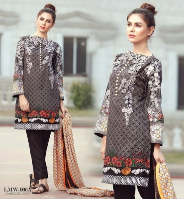 Lala-La-Moderno-winter-embroidered-khaddar-wool-shawl-dresses-collection-2016-16