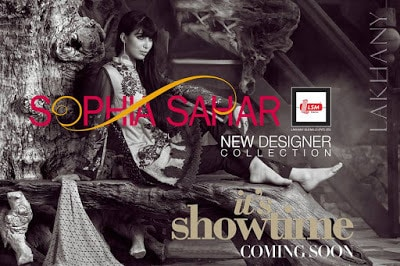 Lsm-Fabrics-winter-designer-khaddar-collection-2016-by-sophia-sahar-2