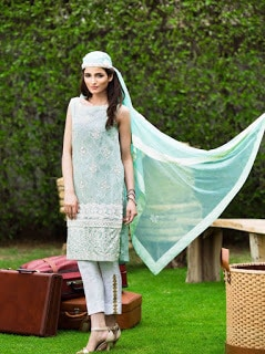 Sanober-Azfar-party-wear-formal-dresses-collection-2016-for-women-12