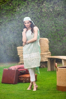 Sanober-Azfar-party-wear-formal-dresses-collection-2016-for-women-13