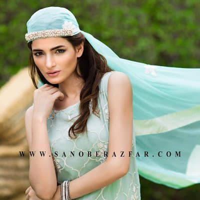 Sanober-Azfar-party-wear-formal-dresses-collection-2016-for-women-4