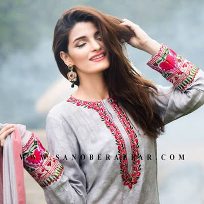 Sanober-Azfar-party-wear-formal-dresses-collection-2016-for-women-5