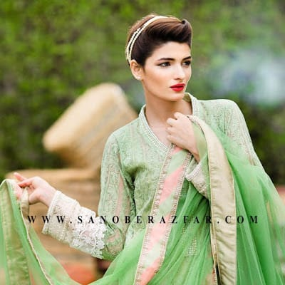 Sanober-Azfar-party-wear-formal-dresses-collection-2016-for-women-7