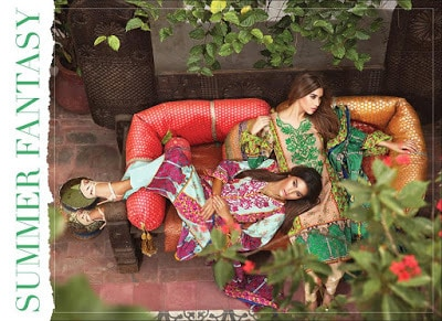 Subhata-cambric-embroidered-winter-dresses-collection-2016-by-Shariq-11