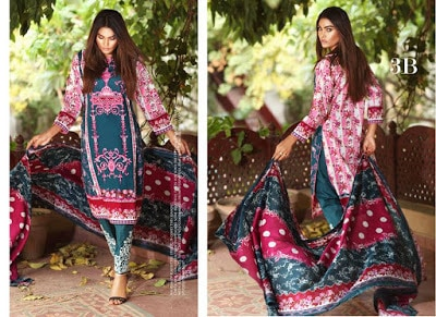 Subhata-cambric-embroidered-winter-dresses-collection-2016-by-Shariq-13