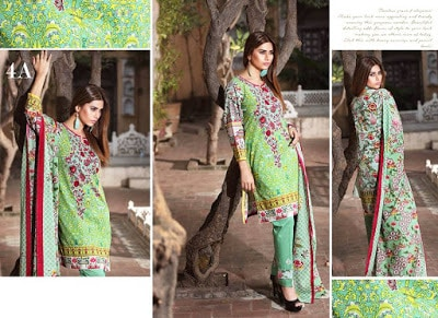 Subhata-cambric-embroidered-winter-dresses-collection-2016-by-Shariq-16
