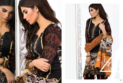 al-zohaib-sunshine-bloom-winter-cotton-silk-collection-2016-full-catalogs-3