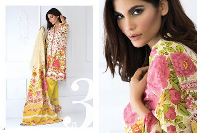al-zohaib-sunshine-bloom-winter-cotton-silk-collection-2016-full-catalogs-4