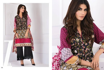al-zohaib-sunshine-bloom-winter-cotton-silk-collection-2016-full-catalogs-5