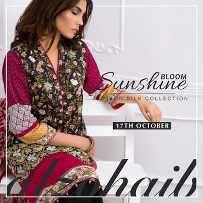 al-zohaib-winter-cotton-silk-dresses-sunshine-bloom-collection-2016-4