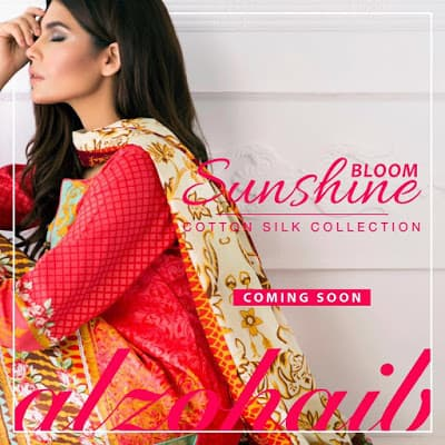 al-zohaib-winter-cotton-silk-dresses-sunshine-bloom-collection-2016-5