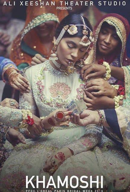 ali-xeeshan-bridal-wear-collection-at-pfdc-l-oreal-paris-bridal-week-2016-1